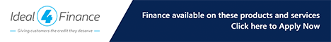 finance now available bespoke doors