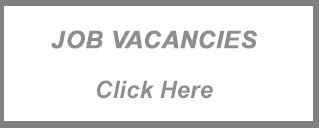 joinery job vacancies